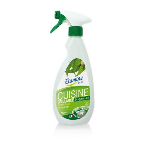 Brillance Cuisine - 500ml - Etamine du Lys 1