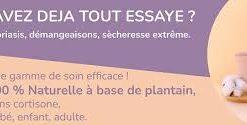 Crème de Soin Corps Peaux Atopiques - 200ml - Elatium - Zematopic - Altheys 5
