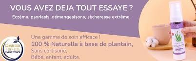 Crème de Soin Corps Peaux Atopiques - 200ml - Elatium - Zematopic - Altheys 1