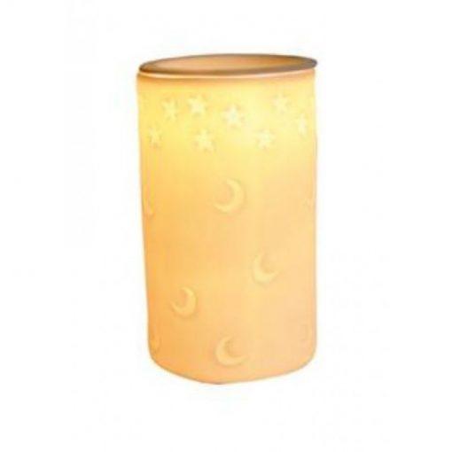 Lampe aromatique électrique - NatureSunAroms 1