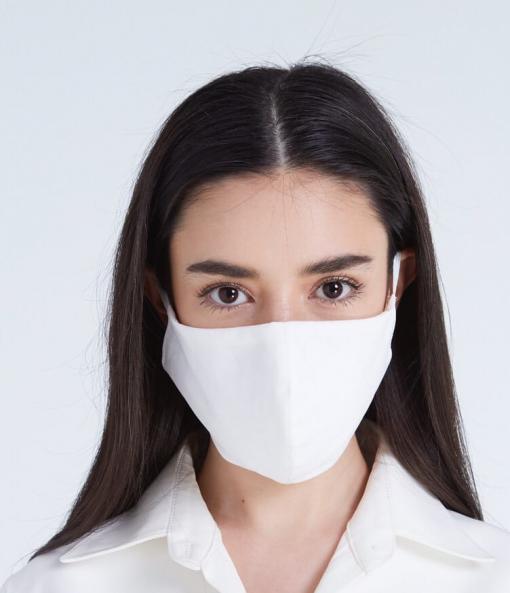 Masque coton
