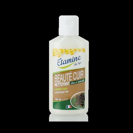 Beauté Cuir - 100ml - Etamine du Lys 1