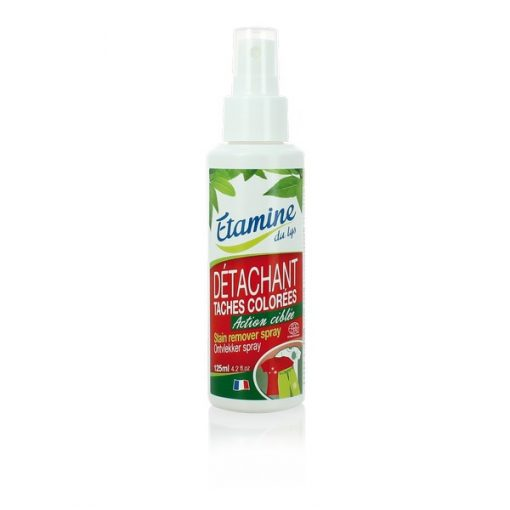 Spray Détachant - 125ml - Etamine du Lys 1
