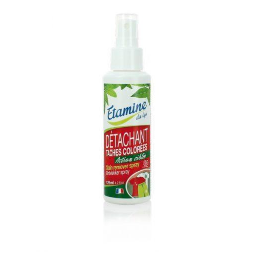 Spray Détachant - 125ml - Etamine du Lys 1
