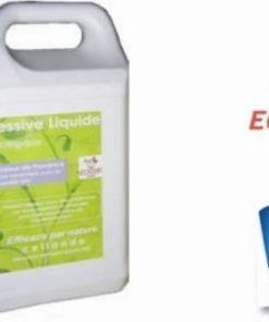 Lessive Liquide Ecologique 5 litres - Cellande 7