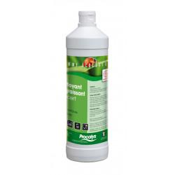 Dégraissant alimentaire Vert'hyge en Flacon - 1L - Procalys 1