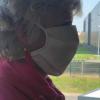 masque tissu ragot