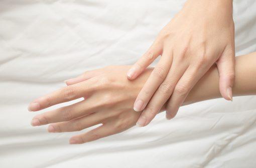 Crème réparatrice mains et ongles 30 ml ASABIO 3